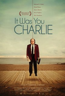 It Was You Charlie