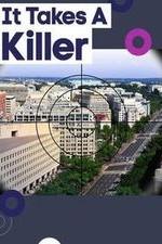 It Takes A Killer: Season 1