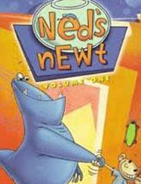 Ned's Newt: Season 2