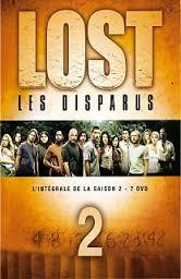 Lost: Season 2
