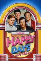 Happy Days: Season 8