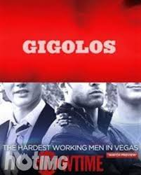 Gigolos: Season 2