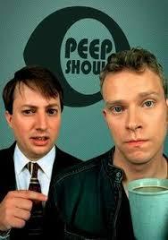 Peep Show: Season 7