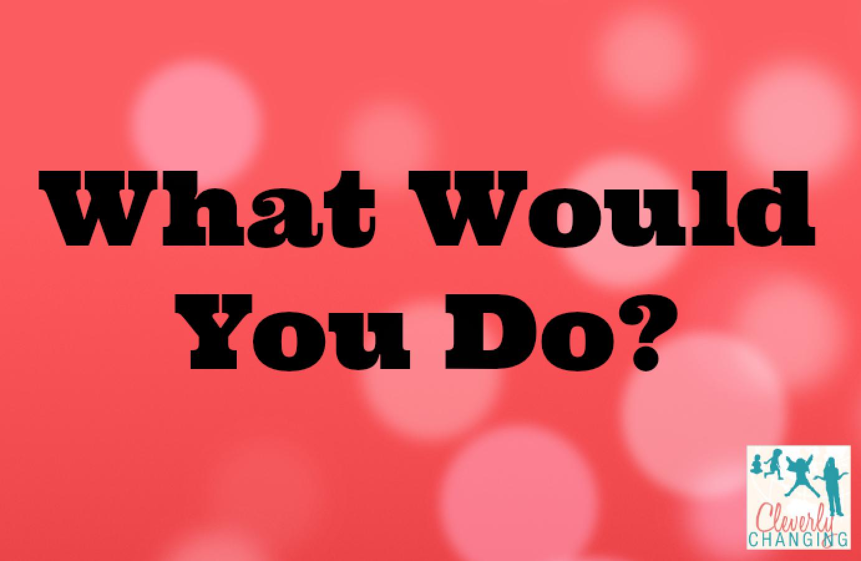Primetime: What Would You Do?: Season 6