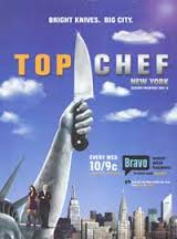 Top Chef: Season 10