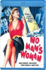 No Man's Woman
