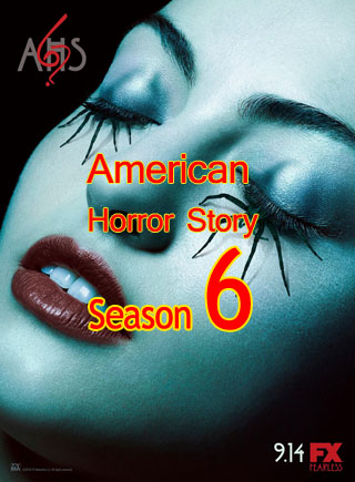 American Horror Story: Season 6