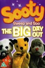 Sooty: The Big Day Out