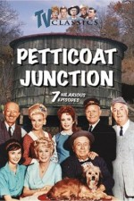 Petticoat Junction: Season 4