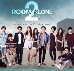 Room Alone: Season 2