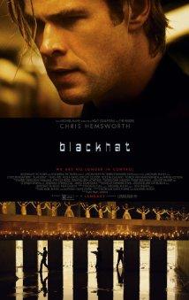 Blackhat