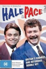 Hale And Pace: Season 8