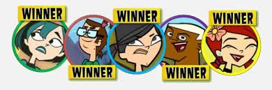 All For The Winner