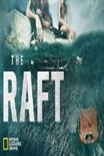 The Raft: Season 1