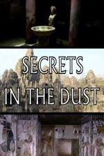 Secrets In The Dust: Season 2