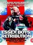 Essex Boys: Vergeltung
