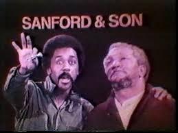 Sanford And Son: Season 3