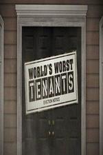 Worlds Worst Tenants: Season 2