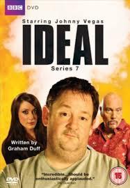 Ideal: Season 7