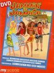 Jammin' In Jamaica