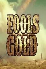 Fool's Gold: Season 2