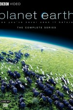 Planet Earth: Season 1