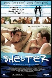 Shelter (2007)
