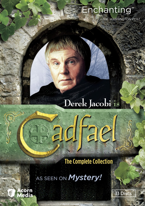 Cadfael: Season 1