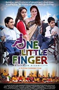 One Little Finger