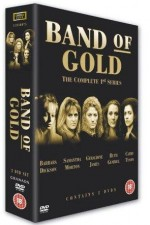 Band Of Gold: Season 1