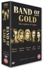 Band Of Gold: Season 1