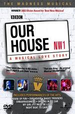 Our House: A Musical Love Story