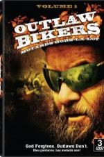 Outlaw Bikers: Warlock War