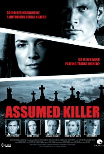 Assumed Killer