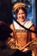 The Private Lifes Of The Tudors: Season 1