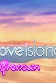 Love Island: Aftersun: Season 2