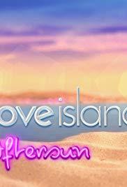 Love Island: Aftersun: Season 3