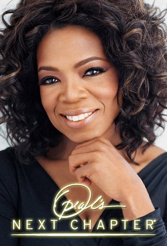 Oprah's Next Chapter: Season 1