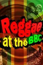 Reggae At The Bbc