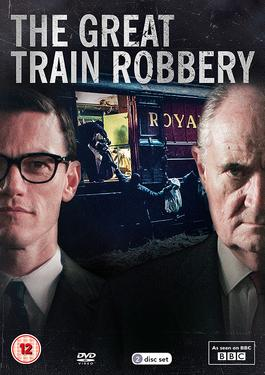 The Great Train Robbery: Season 1