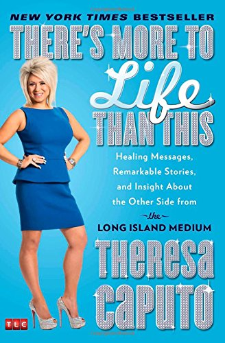 Long Island Medium: Season 6
