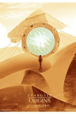 Stargate Origins: Season 1