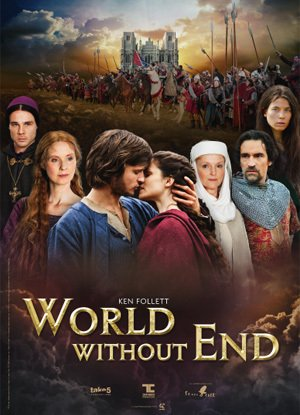 World Without End: Season 1