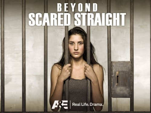 Beyond Scared Straight: Season 9