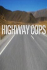 Highway Cops: Season 1
