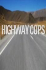 Highway Cops: Season 1