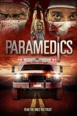 Paramedics 2016