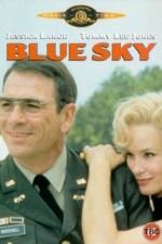 Blue Sky 1994