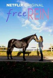 Free Rein: Season 1