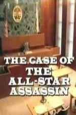 Perry Mason: The Case Of The All-star Assassin